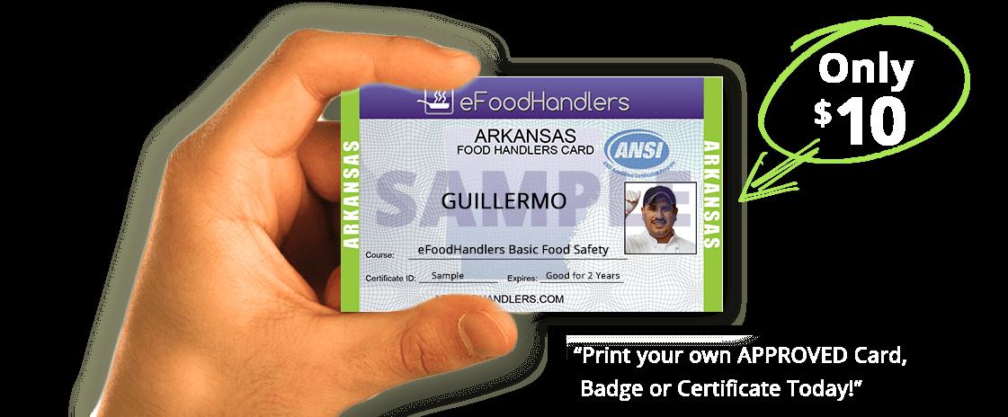 tabc and food handlers certification texas   food