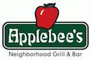 applebees logo